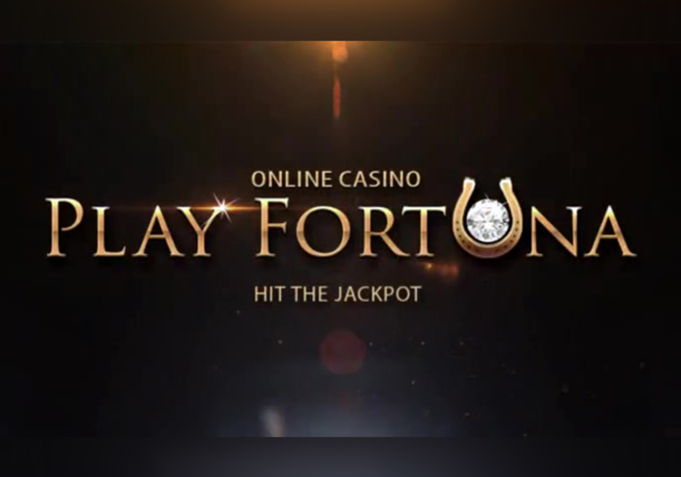 фото Casino play fortuna online