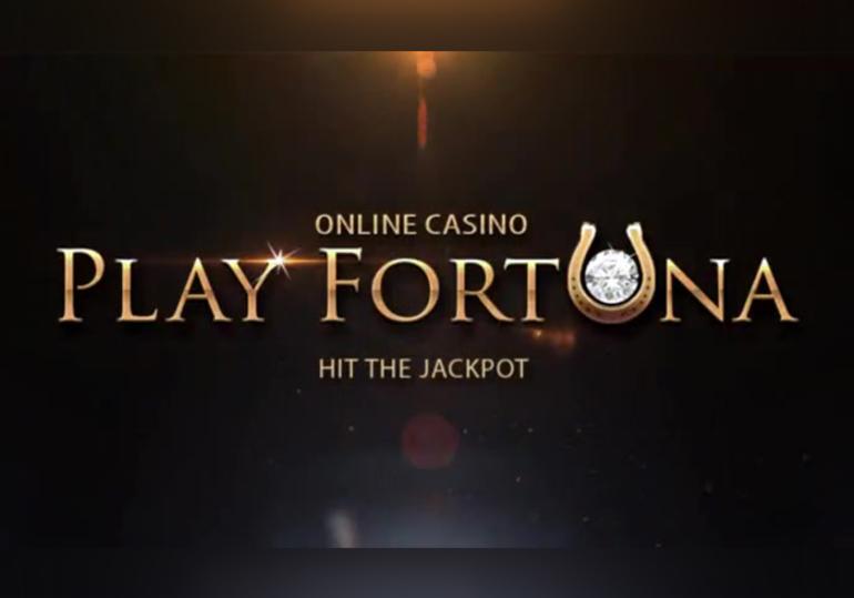 официальный сайт online casino play fortuna