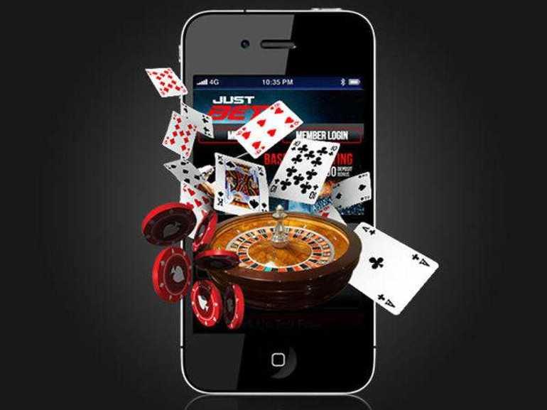 казино онлайн казино зеркало на айфон