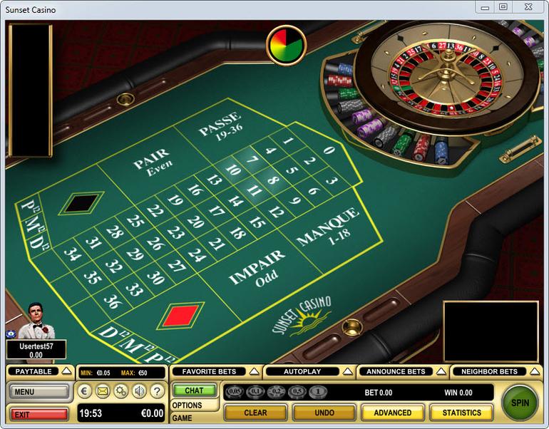 I казино реально ли выиграть отзывы игровые автоматы онлайн без регистрации бесплатно играть
