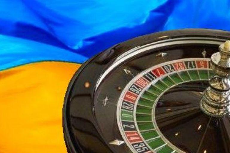 onlayn kazino onlayn ukraina