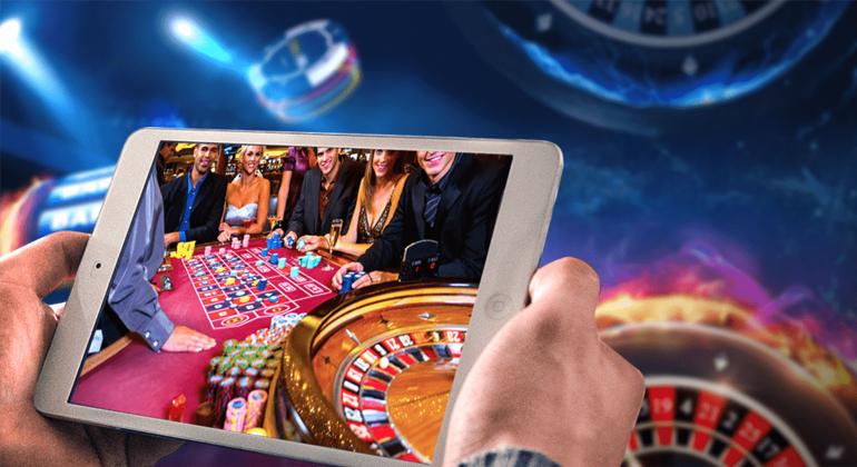 Интернет казино онлайн на реальные деньги с хорошей репутацией фильм онлайн игра в рулетку