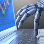 Автоматизированная торговля на олимп трейд