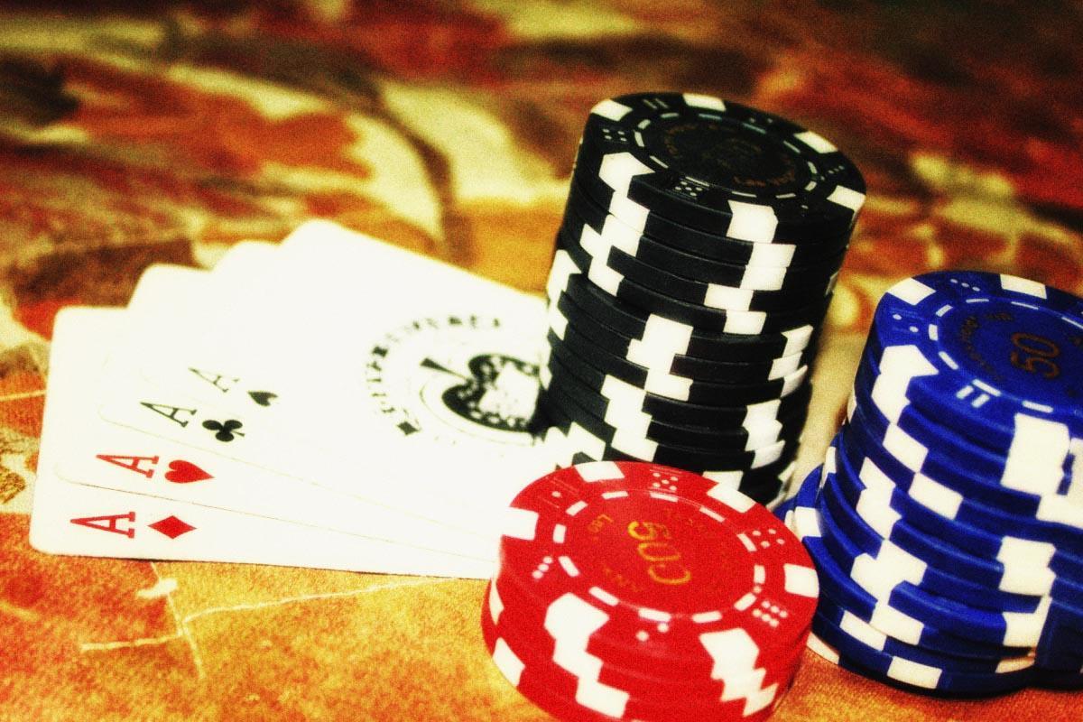 Как выиграть в казино статья онлайн общение через веб камера рулетка