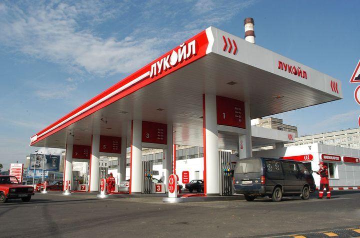 Изображение - Цены на бензин в россии в 2019 году вырастут на несколько процентов, прогноз цен за литр 95, 92 1bf553a6a648f45f3f38601a9e05b6e8