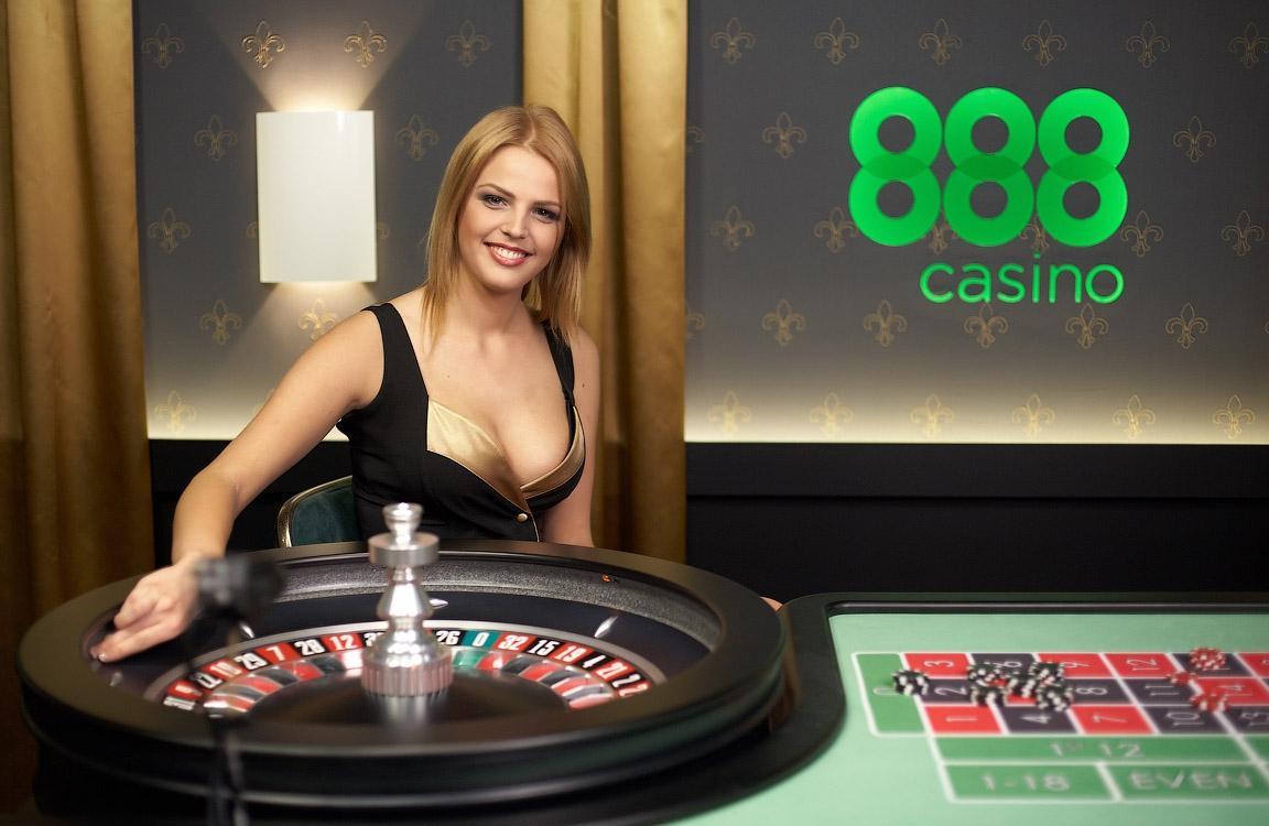 казино где дают бонус без депозита