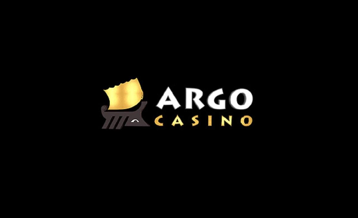 фото Бонус argo casino