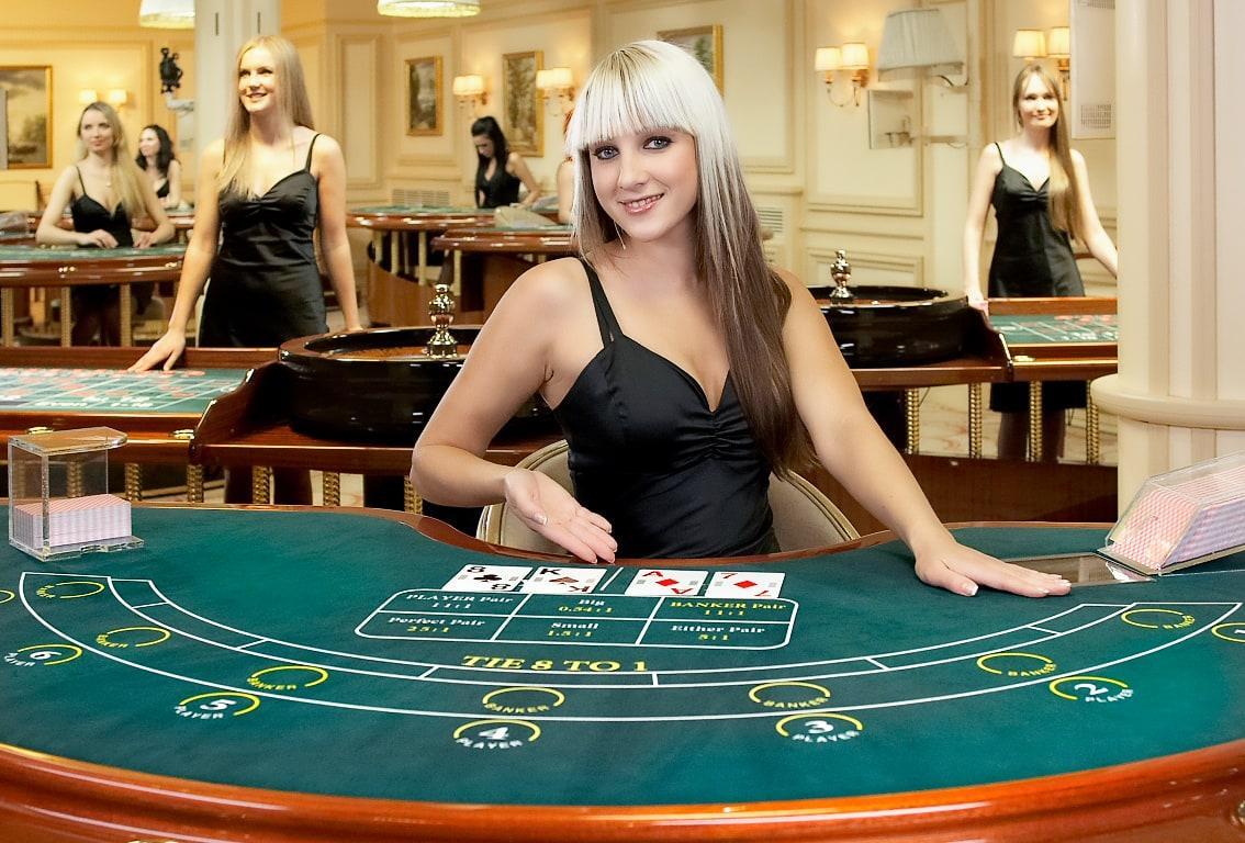 выиграть в казино х