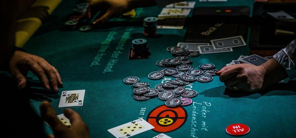 Казино в котором реально выиграть казино большой русский босс