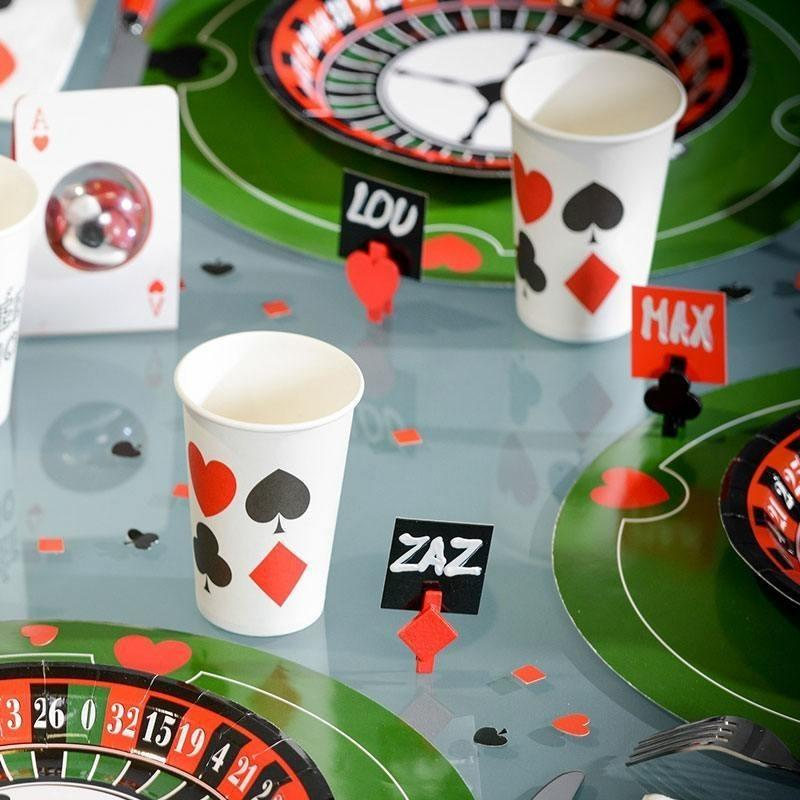 фото Бездепозитный казино азарт плей