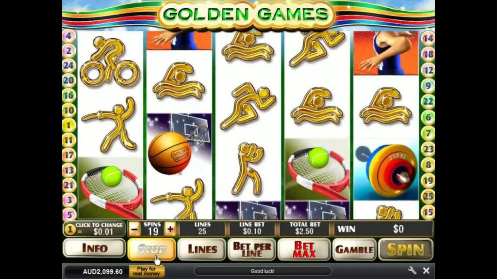 Отзывы о голден геймс казино онлайн казино анализ мандельштам