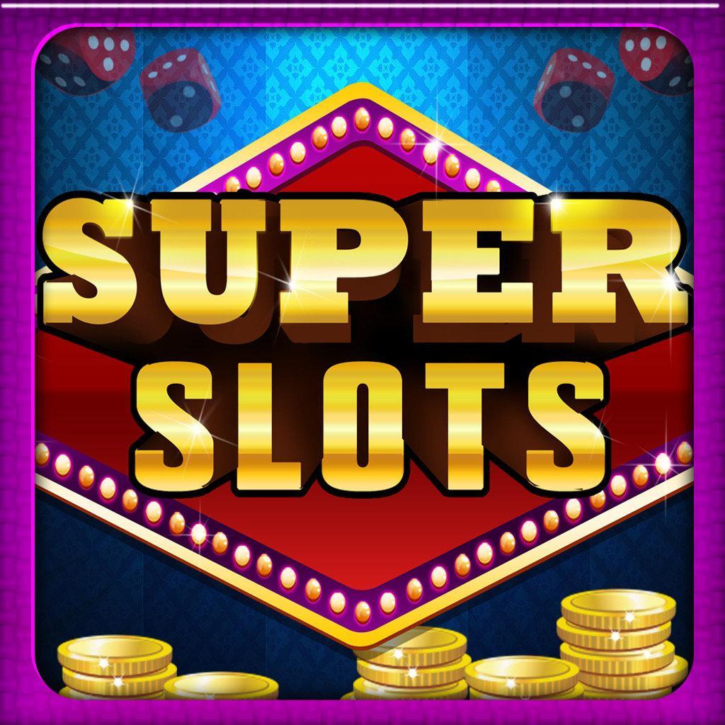 проверить лотерею супер казино