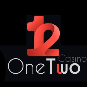 Игровые автоматы Казино Х (Casino X)