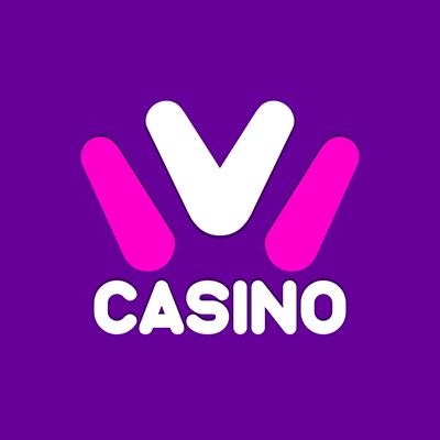 онлайн казино boaboa