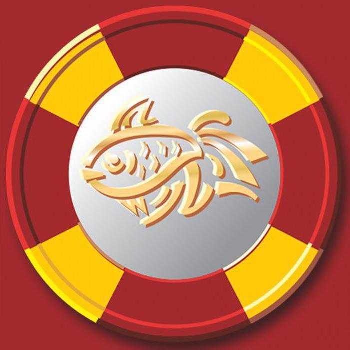 зеркало казино goldfishka