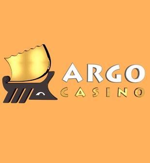 фото Зеркало казино арго
