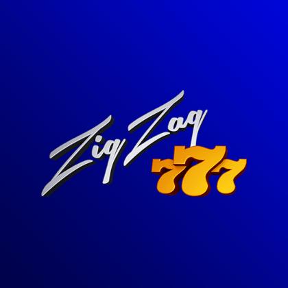 официальный сайт казино zigzag 777 официальный сайт