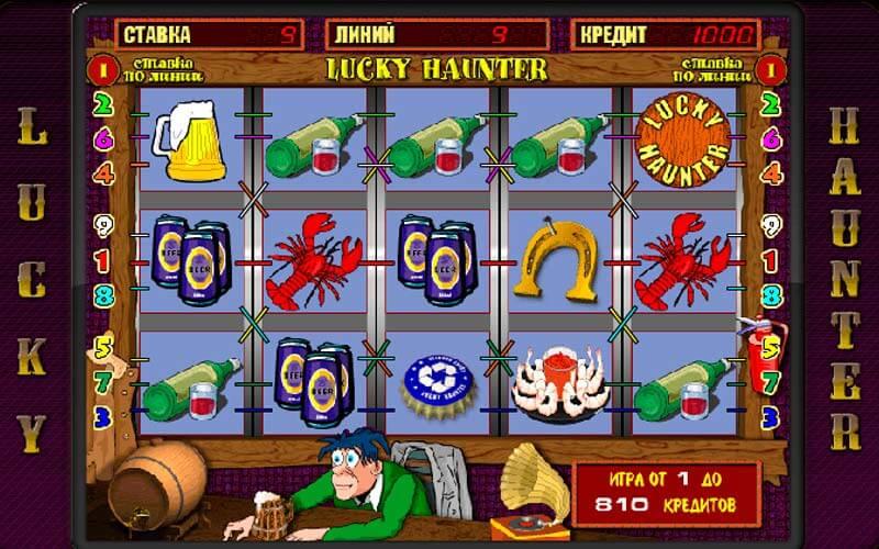 пробки без и бесплатно регистрации игровые онлайн бесплатно играть автоматы