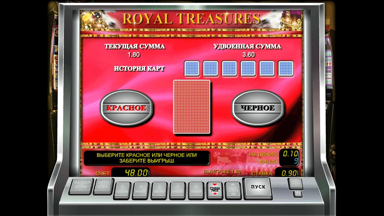 Фараон игровые автоматы онлайн