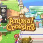 Animal Crossing: New Horizons: Обзор