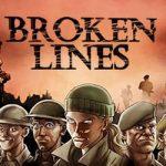 Broken Lines: Обзор