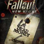 FNV: Dead Money